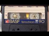 BASF '90 Modern Talking - You're My Heart, You're My Soul by @iMakhonin