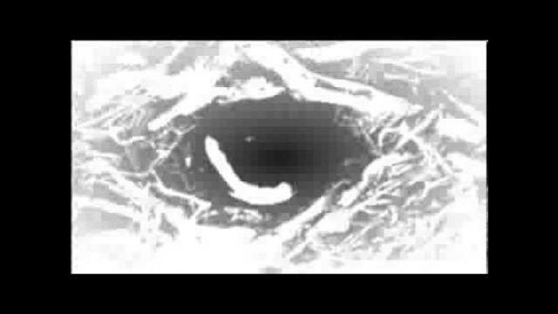 BLVCK CEILING - COME UNDONE
