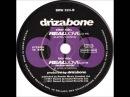 Driza Bone - Real Love (Dj S Bootleg Extended Sax Re-Mix)