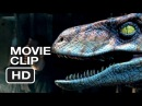 The Lost World Jurassic Park 6/10 Movie CLIP - The School Cut You From the Team 1997 HD