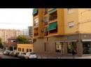 КВАРТИРА УГЛОВАЯ В АЛИКАНТЕ Район Лос Анхелес За Недвижимостью в Испанию