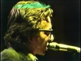 Elvis Costello &amp the Attractions, Boston &amp Detroit 1978