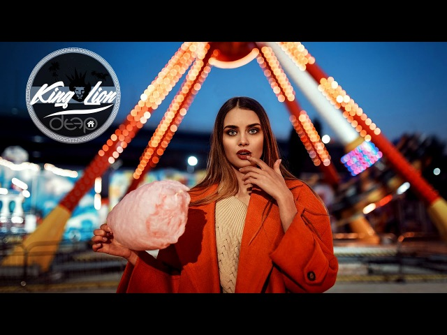 NEW Special Autumn Mix Best Vocal Deep House Future House Remixes Of Popular Songs 2017
