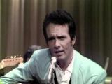 Merle Haggard - Branded Man (Live, 1968)