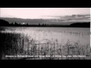 Airwave vs Michael Levan and Stiven Rivic - A Simple Day (Alex Vidal Remix)