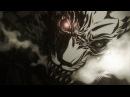 Bleed The Sky Remastered - [AMV] Reveille - Bleed The Sky