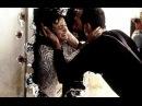 Видео к фильму «Леон» 1994 Трейлер русский язык