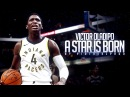 Victor Oladipo - A STAR IS BORN (2017-18 Pacers Highlights) ᴴᴰ