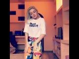dance_malyshka_official