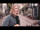 Hollow Coves Home Acoustic Session