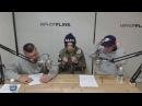 [ENG SUB] HIPHOPPLAYA RADIO Episode 56 - Penomeco CUT