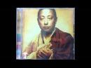 Lama Gyurme Jean Philippe Rykiel Rain Of Blessings