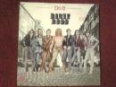 DIRTY DOGS Do It 1979 ROCK'n'ROLL
