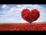 Damian Wasse - Secrets Of Love (Classical Mix)