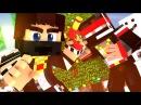 МИСТИК И ЛАГГЕР - НОВЫЙ ГОД! D 1 КАРТЫ ОТ ПОДПИСЧИКОВ - Minecraft
