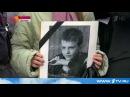 В Донбассе ведут свою Белую книгу преступлений украинской армии против мирного населения. © 1tv