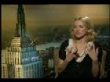 Naomi Watts interview for the movie King Kong