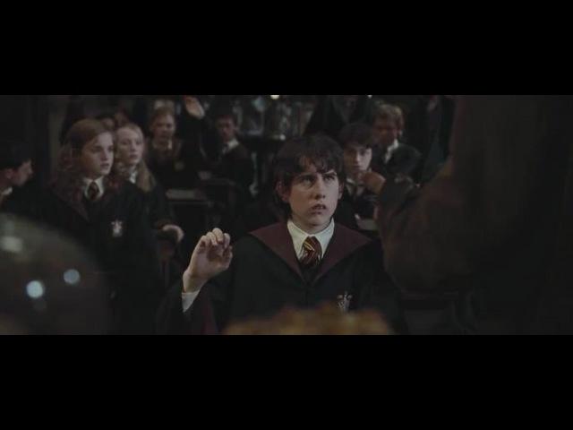 ГарриПоттерИКубокОгня(2005)(HarryPotterAndTheGobletOfFire)