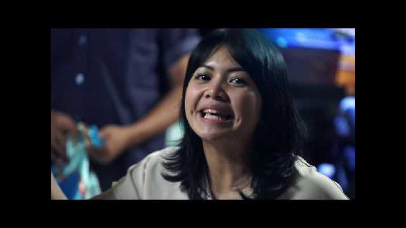 Pengumuman Pemenang Kuis NgintipSoekamti8thAlbum
