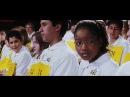 Испытание Акилы Akeelah and the Bee Трейлер 2006