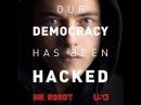Mr Robot(Hacker) 1 Sezon 1 Bölüm Türkçe Dublaj Full HD İzle