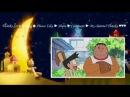 Doraemon Tiếng Việt Tập Ngắn : DORAEMON ĂN KIÊNG - NHÀ NOBITA KHỦNG HOẢNG TÀI CHÍNH - Phim Hoạt Hình