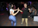 Cherif Oueld Saber 2018 Nsayni Lè Tetfakrinich HD ✪ شريف ولد صابر وثنائي الرقص الخط