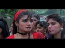 Saajan Ki Baahon Mein Rishi Kapoor, Raveena Tandon, Tabu HD 511 109
