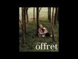 Kurban (Offret) - Andrey Tarkovski (1986) /TR