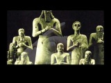Mesopotamia (The B-52's, 1982) with lyrics