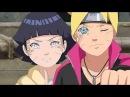 Boruto Himawari 「 AMV 」 Boruto Naruto Next Generations