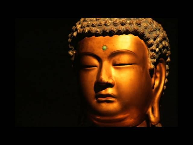 My Amritha:the nectar divine. complete documentary on devipuram guruji amritananda natha saraswati
