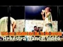 Tala me chabhi dal Da Ye Ho kareja Arkestra dance video-viral funny video