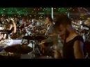 1000 Musicians Play Nirvana's 'Smells Like Teen Spirit'