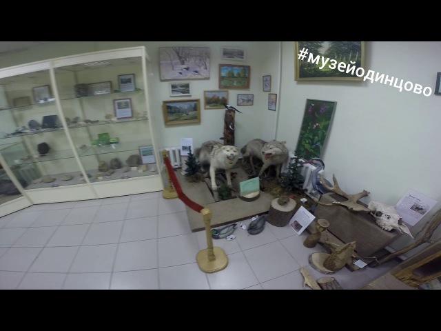 Конкурсный вопрос 2й музейный викторины для знатоков-краеведов!