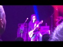 Gene Simmons - Are You Ready? Lynn, Ma. 2/16/18