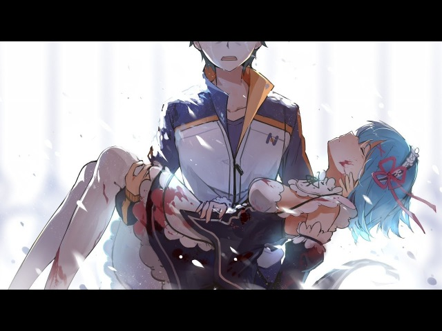 「Most Emotional OST」Re:Zero OST 17 / Requiem of Silence『Re:ゼロ - OST』