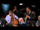 Victor Goines - Wynton Marsalis - Petite Fleur - Маленький цветок