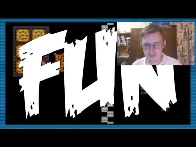 Реакция на FNAF 6 SONG