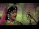 Cantec din filmul Ali baba 1980