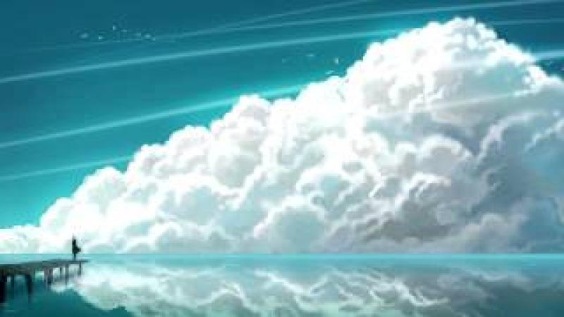 Hiatus - Cloud City