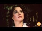 Екатерина Стриженова— первая роль вкино. «Доброе утро»