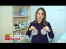 Вимушений крок чи звичайна забаганка: чому жінки наважуються на збільшення грудей