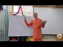 31 лекция. Бхагавад-Гита. Глава 10 Вриндаван, 11.01.2018 Ватсала дас