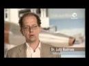 Германские Авиаконструкторы Эрнст Хейнкель Deutsch Ernst Heinkel Flugzeugdesigner.