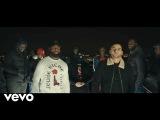 Kaaris Feat. Sofiane &amp Kalash Criminel