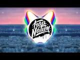 R3HAB &amp Quintino - I Just Can't (Fabian Mazur Remix)