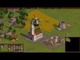 2002  - Казаки Снова война