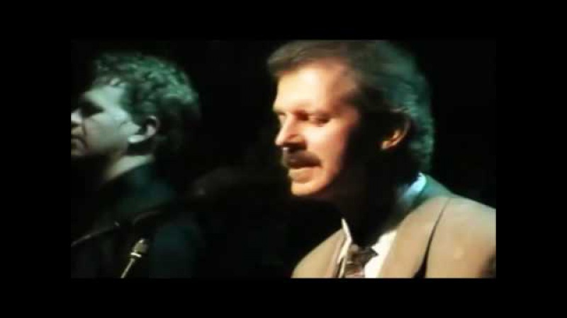 MICHAEL FRANKS SIGHTING--GROOVE-TIME SMOOTH JAZZ MID-DAY MOOD-SWING-WEEK OF 6-12-2017-PART 1