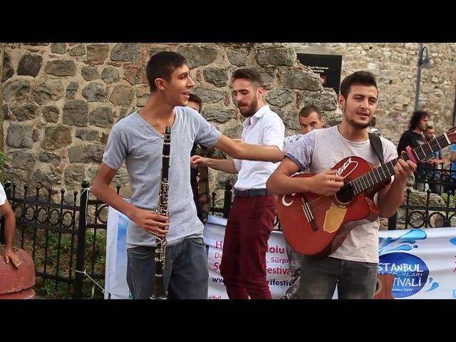 Doğanay KARADENIZ - Mixed Songs